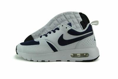 Chaussures Nike Air Max Vision GS 917857 400 Mode Garçon Cool Midnight Marine | eBay
