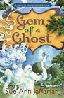 Gem of a Ghost: Ghost of Granny Apples Mystery Series: Book 3 by Sue Ann Jaffarian (Paperback, 2012)