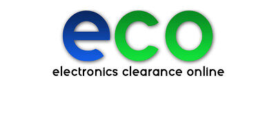 Electronic Clearance Online UK