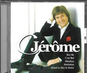 CD-COMPIL-C-JEROME-CONCERTS-MUSICORAMA-2003