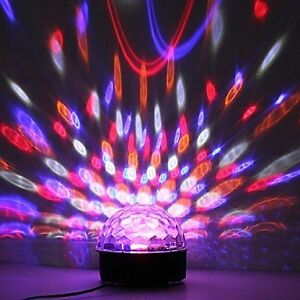 FREESHIP-RGB-Party-Disco-magic-ball-with-USB-music-player
