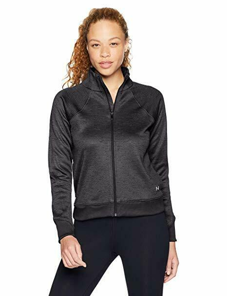 Under Armour womens Under Armour Womens Synthetic Fleece Vest