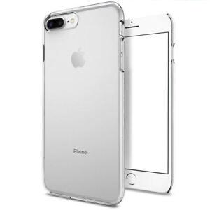 Coque-rigide-dure-transparente-pour-Apple-iPhone-8-4-7-034