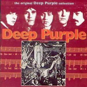 Deep-Purple-Deep-Purple-CD-2000-NEW-FREE-Shipping-Save-s