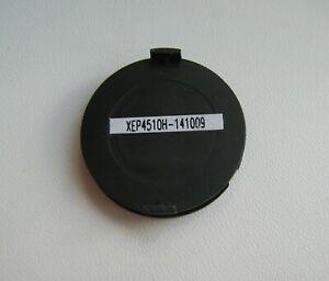 Xerox Phaser 4510 Toner Chip 113R00712 Reset CRUM for 19K High Yield Cartridge