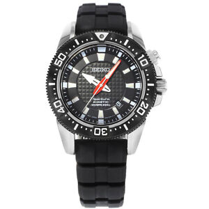 8d542aa596a85 Image is loading NEW-SEIKO-KINETIC-DIVER-SKA513-200M-SPORTURA