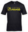 miniature 14 - Mine Kids T-Shirt Boys Girls Gamer Gaming Tee Top