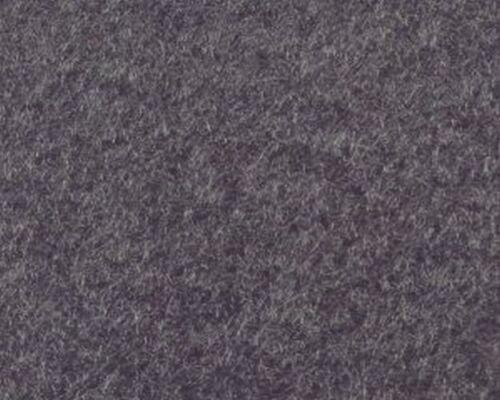 Carpet Kit For 1977-1979 Olds 98 4 Door