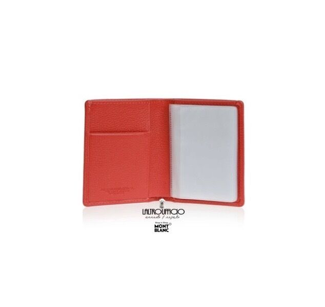 Credit Card Holder Multiple 175420u500 A.G. Spalding & Bros