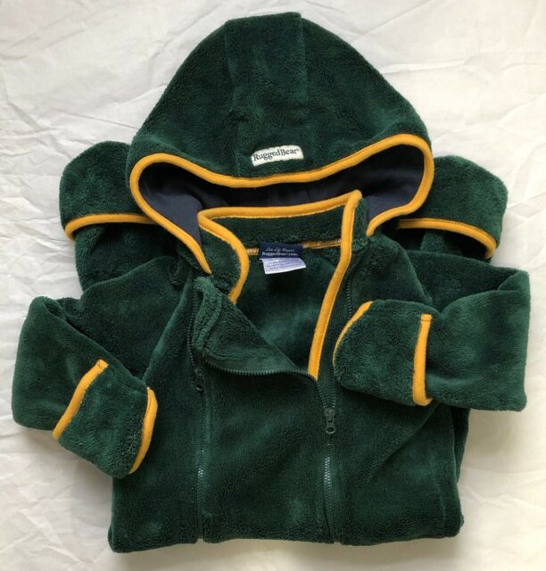 Puffers and Car Bag Snowsuits For Baby Girl and Boy Child of Mine Carters Baby Prams