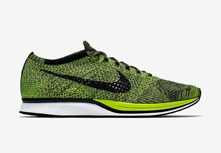 Nike Nike Nike Flyknit Racer - 526628 731 ad41b1