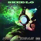 Fresh Ideas [PA] [Digipak] by Skee-Lo (CD, 2012, MRI)