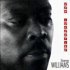 New Incentive by Steve Williams (CD, Jan-2007, Elabeth (France))