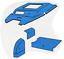 Ford-Worldwide-Q-Cab-4-amp-6-Cyl-Flat-Deck-Trim-Kit-Blue-Sound-Proofing-Vinyl-Foam thumbnail 11