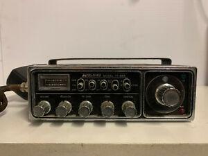 1977-Midland-Intenational-77-888-CB-Radio