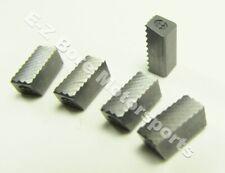 Neway Tc250 5 Original Replacement Carbide Fits 0 To 46 Valve Seat Cutter