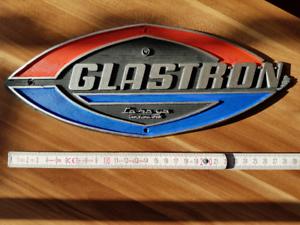 Glastron Laraya Logo Emblem Decal