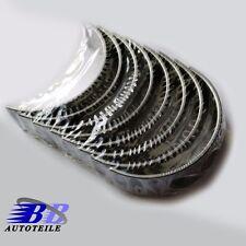Pleuellager Mazda 2.3 L 3 6 MPV PREMACY 2002 L3 ohne Turbo