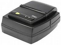 Pos-x Xr-power Replacement Power Supply For All Pos-x Receipt Printers on sale