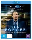 The Forger (Blu-ray, 2015)