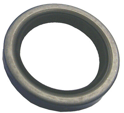 R Oil Seal for Mercruiser MC-1 Bravo Repl MR 26-88416 Alpha One