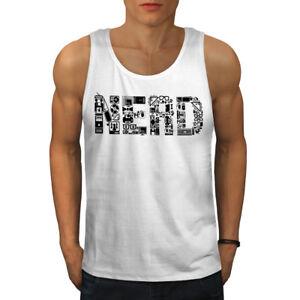 Wellcoda Learn Computer Parts Geek Womens Long Sleeve T-shirt Casual Design