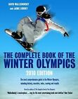 The Complete Book of the Winter Olympics by David Wallechinsky, Jaime Loucky (Paperback, 2009)