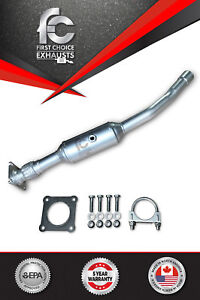 Fits /> CHRYSLER PT CRUISER 2.4L 2001-To-2010  Direct Fit Catalytic Converter