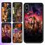 iPhone-8-7-6-Plus-X-5-SE-5c-5s-Case-Marvel-Avengers-Infinity-War-Cover-For-Apple