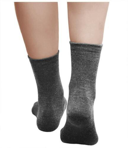 Damen Wollsocken MERINOWOLLE Warme Socken Klimaregulierende Wirkung VITSOCKS