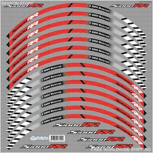 UC PRECUT AUTO WINDOW TINTING TINT FILM FOR LANDROVER FREELANDER 4DR 02-05