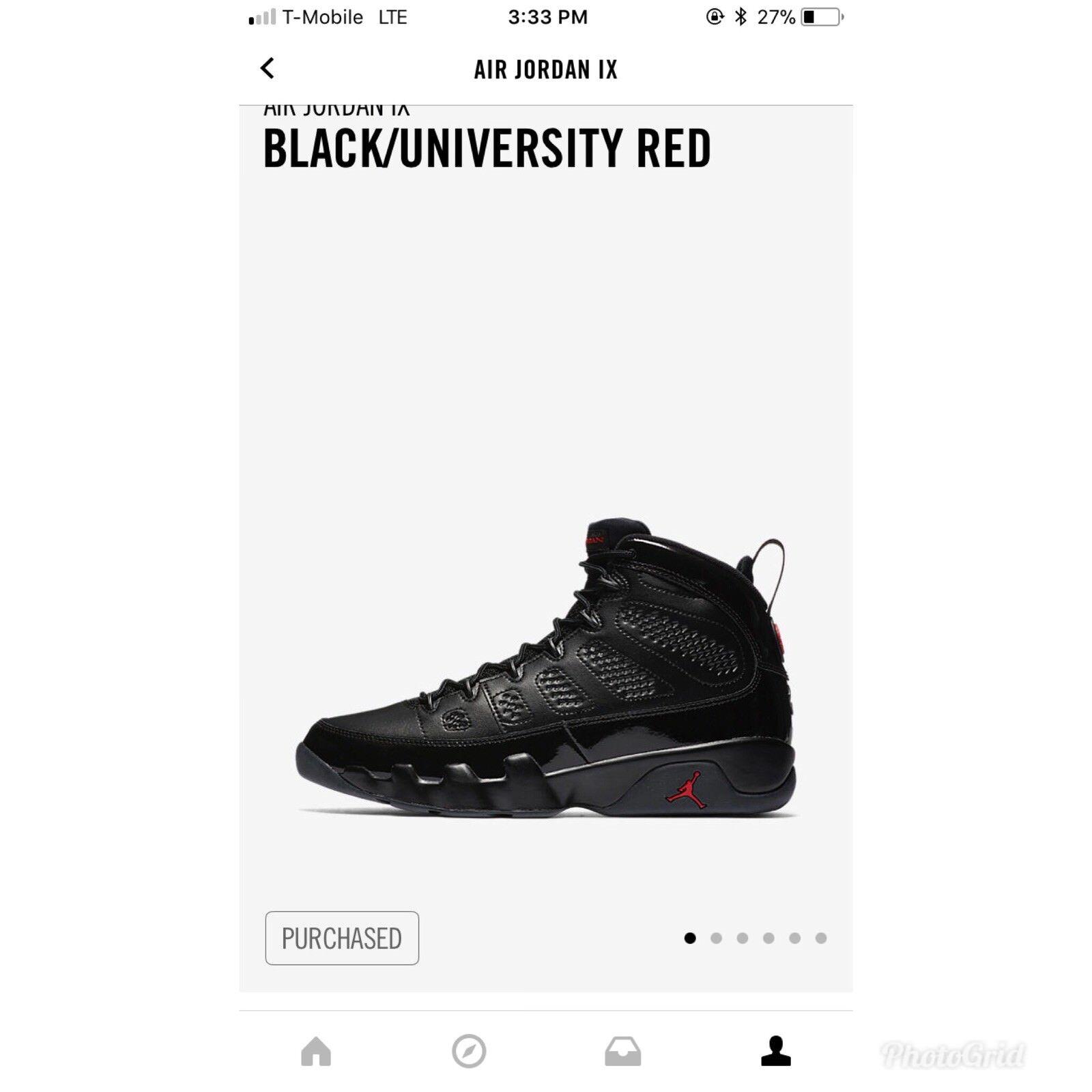 Nike air vortice rosso nero bianco numero 9.903896-600 max presto air max 9.903896-600 2018 9cc2bd