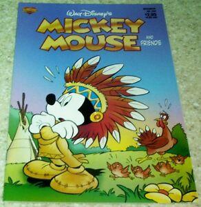 Walt Disney Comics 648 Mint 9.8 File Copy VAN HORN