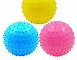 12 INFLATABLE BASEBALL 12 inch sports ball inflate blowup toy novelties BULK LOT