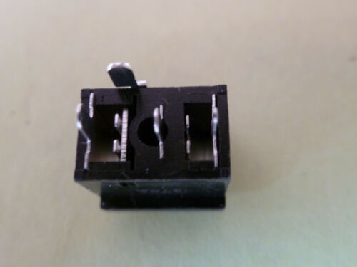 DC Power Jack For SAMSUNG Monitor S23A550H S24A300B S24A350H S23A300B