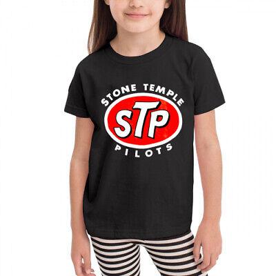 Age 2-6 Kids Toddler Waylon Jennings Little Boy/'s Girl/'s T Shirts