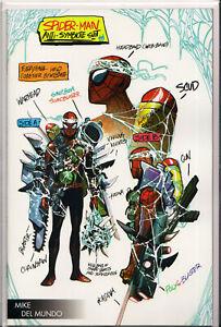ABSOLUTE-CARNAGE-4-DEL-MUNDO-VARIANT-COMIC-BOOK-Marvel-Comics