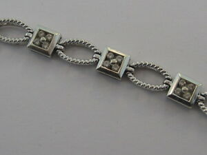14K-WHITE-GOLD-FANCY-FLEXIBLE-DIAMOND-BRACELET