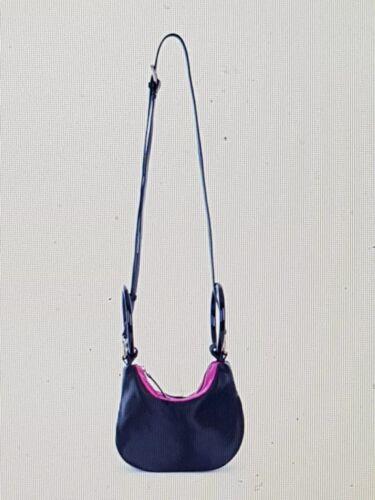 Lip Black Guinness Violetta Mini Lulu Peekaboo Bnwt qp6nw