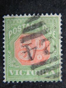 1838 Victoria Sc J19 (sg D15) Utilisé Cat 22.50 $-afficher Le Titre D'origine