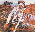 Ikoyi Blindness/Kalakuta Show (Remastered) von Fela Kuti (2013)