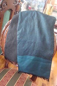 Hermes-Cashmere-luxurious-silk-double-face-50-034-long
