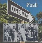 Push 0076742088026 by One Way CD