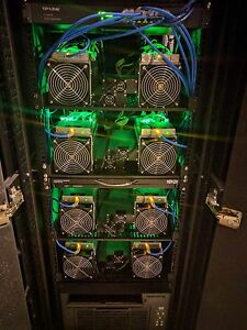 New 135th bitmain antminer s9 bitcoin bitcoin cash miner includes image is loading new 13 5th bitmain antminer s9 bitcoin bitcoin ccuart Images
