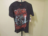 Rock And Roll Inductee Men's Graphic T-shirts-rush-multiple Sizes