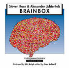 BrainBox by Steven Rose, Alexander Lichtenfels (Paperback, 1997)