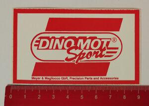 Pegatina-sticker-Dino-mot-Sport-11051710