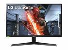 LG 27GN800-B 27'' QHD IPS LED Gaming Monitor