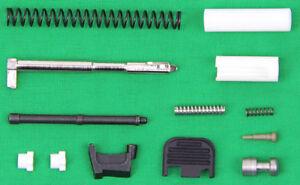 Pf45 Build Kit