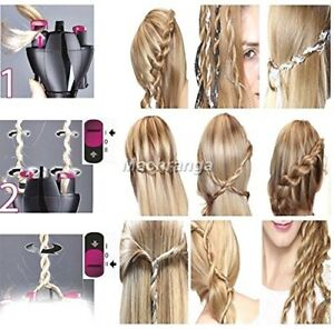 Automatic-Smart-Hair-Styler-Twister-Braider-Styling-Tools